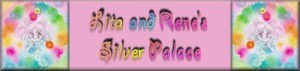 Lita and Rene's Silver Palace